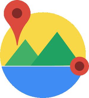 Navigimi